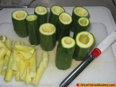 Zucchine3