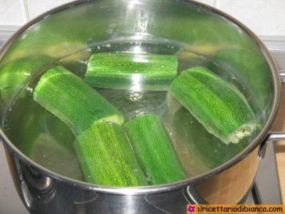 zucchine4