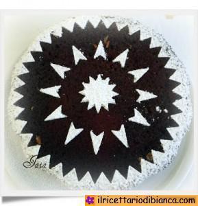 torta con caramello 2-framed