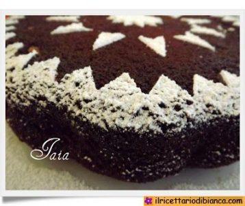 torta con caramello 3-framed
