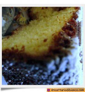 torta con caramello 4-framed