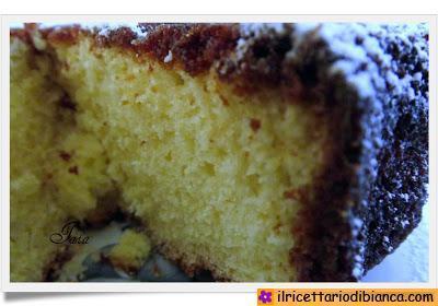 torta con caramello 5-framed