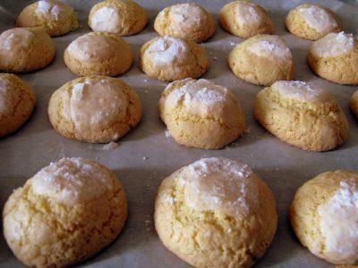 Biscotti Pia2