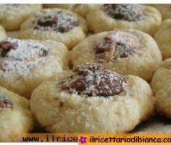 biscotti-ricotta-e-arancia